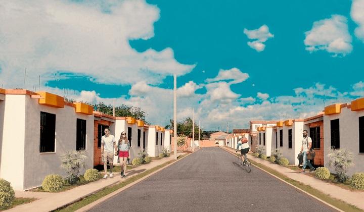 Requisitos para poder tener casa propia con 100.000 subsidios VIS y no VIS disponibles | Economía | EL FRENTE