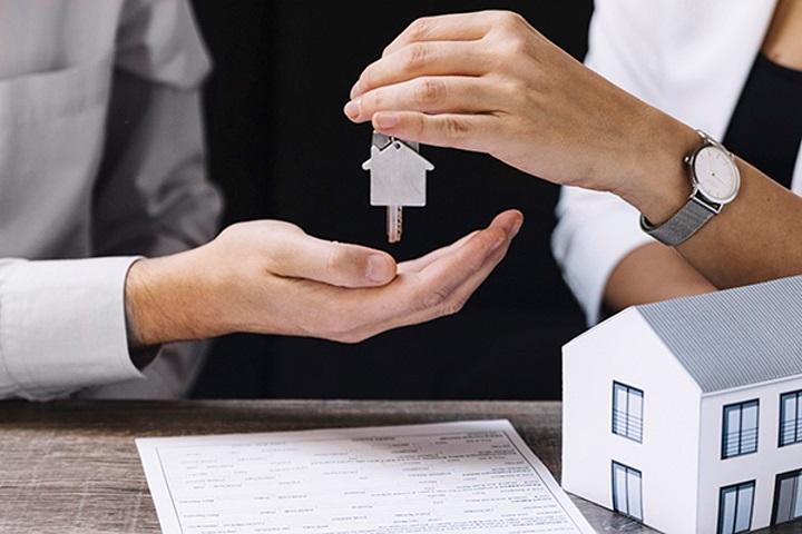 Movimiento del mercado inmobiliario colombiano facilita comprar o vender casas de manera inteligente | Economía | EL FRENTE