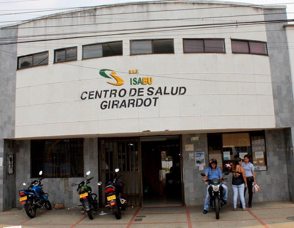 Convocan a los entes territoriales de Santander a lograr plata para hospitales    Local   Política   EL FRENTE