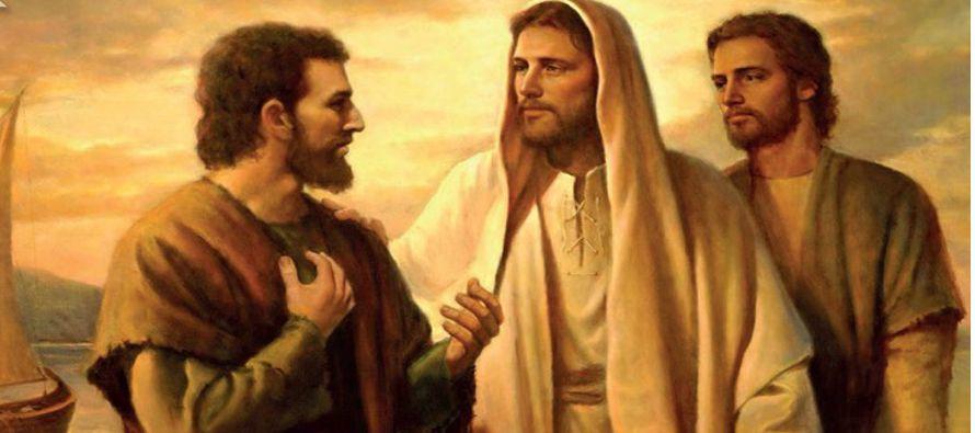 La Comunidad de Jesús es el lugar de la Generosidad Por: Sady Daniel, Pbro. | EL FRENTE