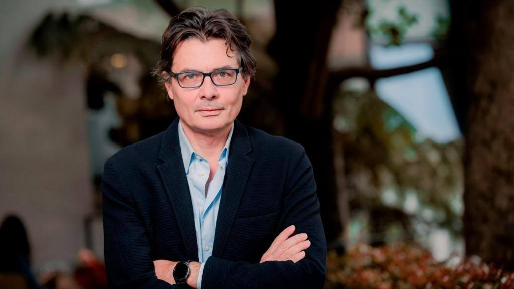 Candidatura presidencial de Alejandro Gaviria está derrotada en las encuestas   EL FRENTE
