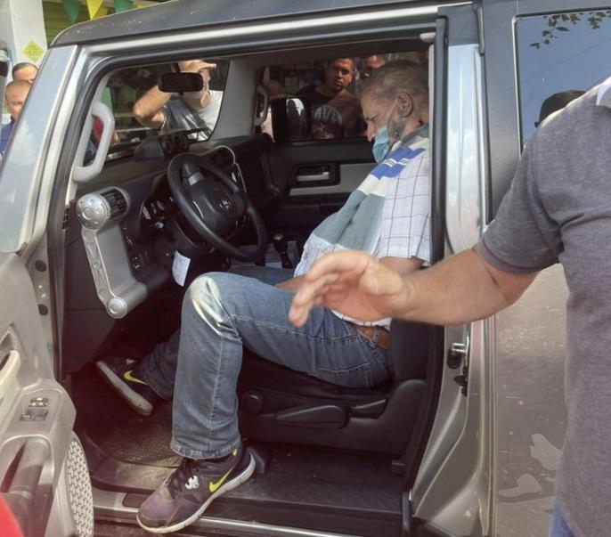 Asesinan ganadero que intentó explotar mina de oro de los paramilitares    EL FRENTE