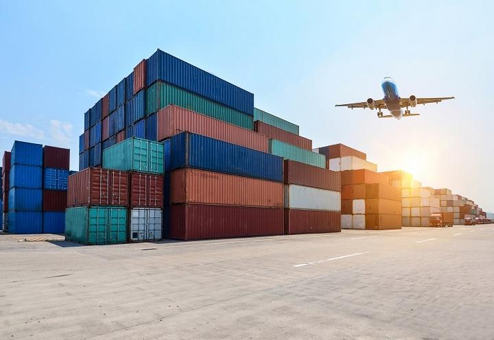 Lista Feria Virtual Futurexpo Reactivación y el paso a paso de cómo exportar desde Santander   EL FRENTE