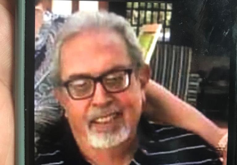 Homenaje póstumo en El Socorro para Carlos Alberto García Galvis  | EL FRENTE