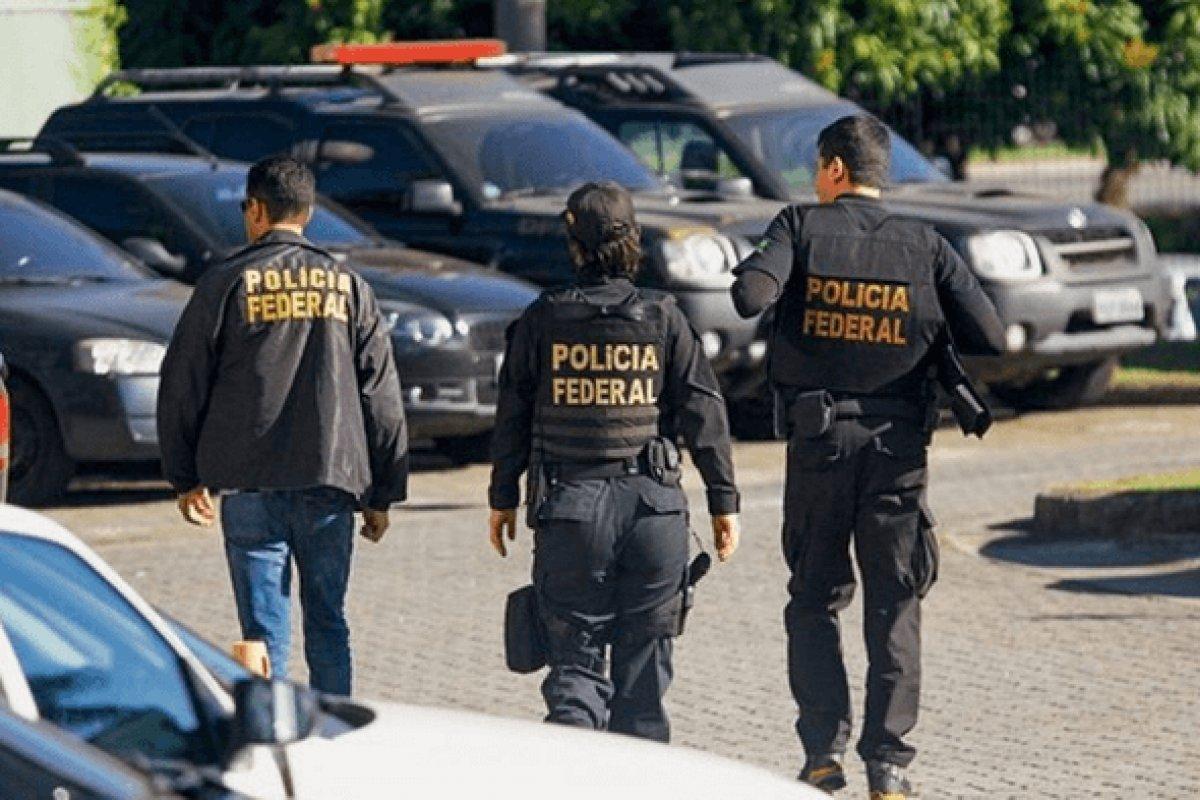 Liberan a 16 paraguayos esclavizados en el Brasil | Mundo | EL FRENTE