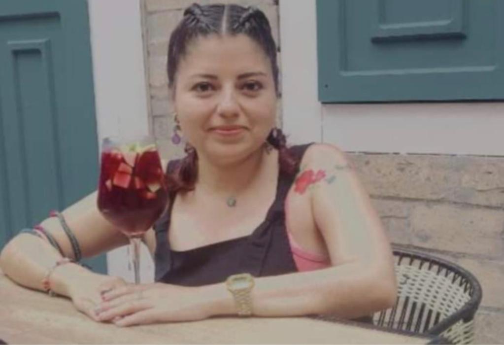 Mochileros raptaron, drogaron y pretendían esclavizar sexualmente a una docente   Local   Justicia   EL FRENTE
