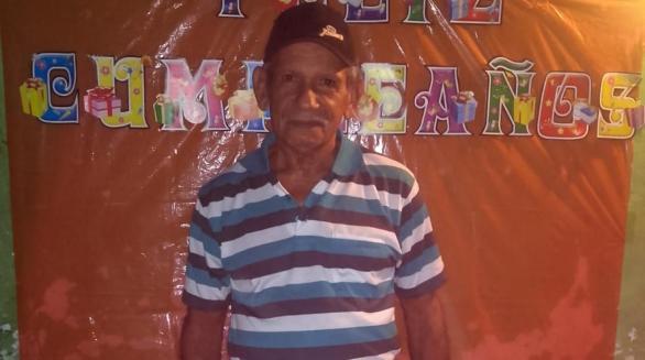 Comunidad linchó a responsable de descuartizar y robar a un anciano de 73 años | Justicia | EL FRENTE