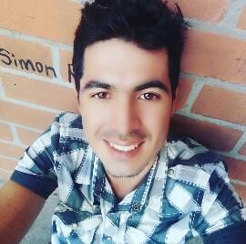 El corazón y el derecho Por: Omar Ricardo Castro | EL FRENTE