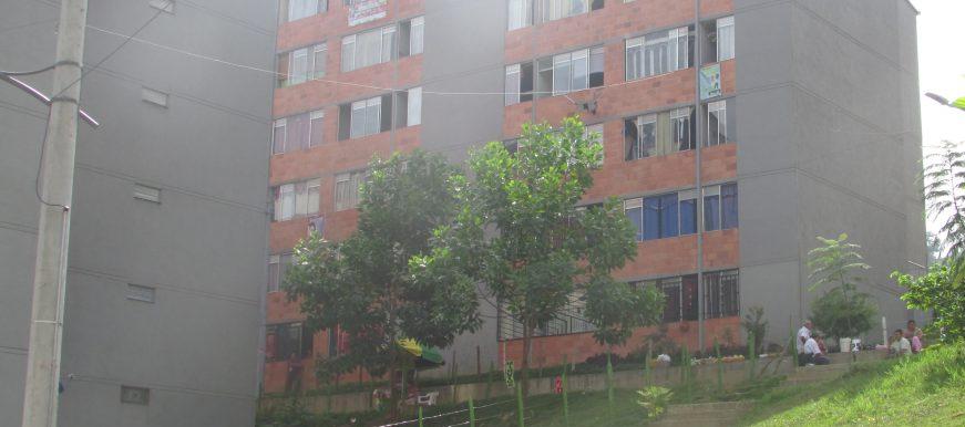 Minvivienda revocó titularidad de 18 apartamentos de interés social en Bucaramanga | EL FRENTE