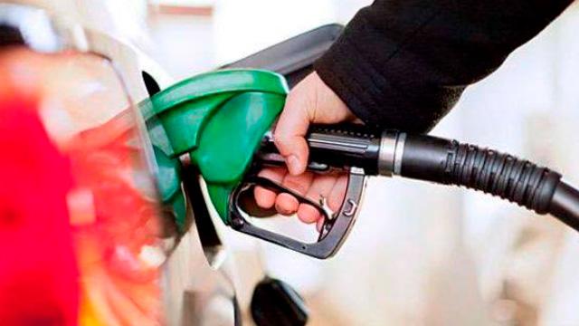 Volvió a subir el precio de la gasolina  | Nacional | Economía | EL FRENTE