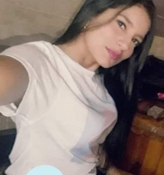 Homicidio en Girón. Acusan a expareja de dispararle a la mujer de 25 años | EL FRENTE