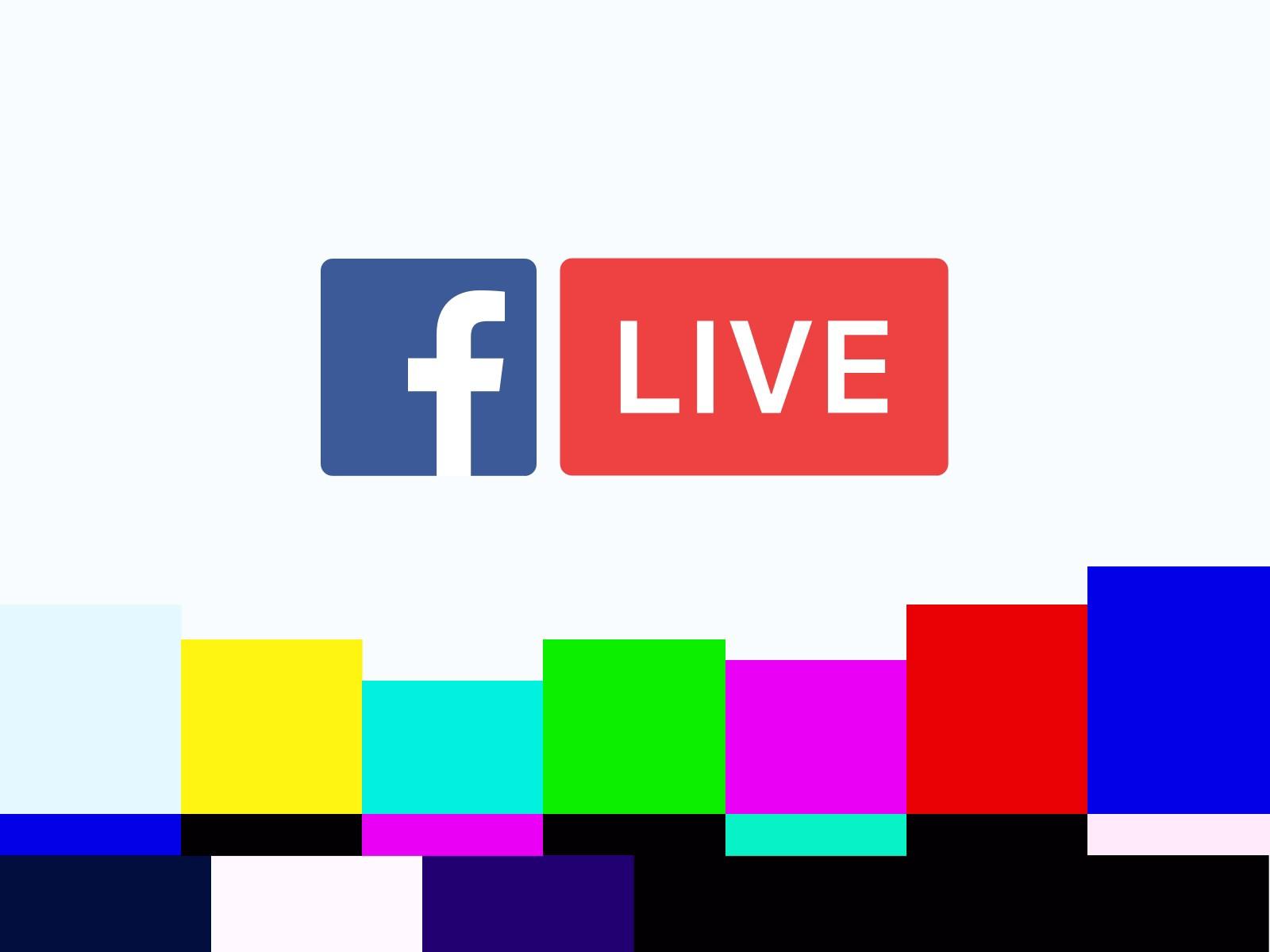 ¿Por qué Facebook no pudo detener la transmisión del tirador de Nueva Zelanda? | Tecnología | Variedades | EL FRENTE