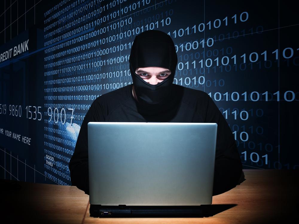 Consejos para evitar que su correo electrónico sea hackeado | Tecnología | Variedades | EL FRENTE