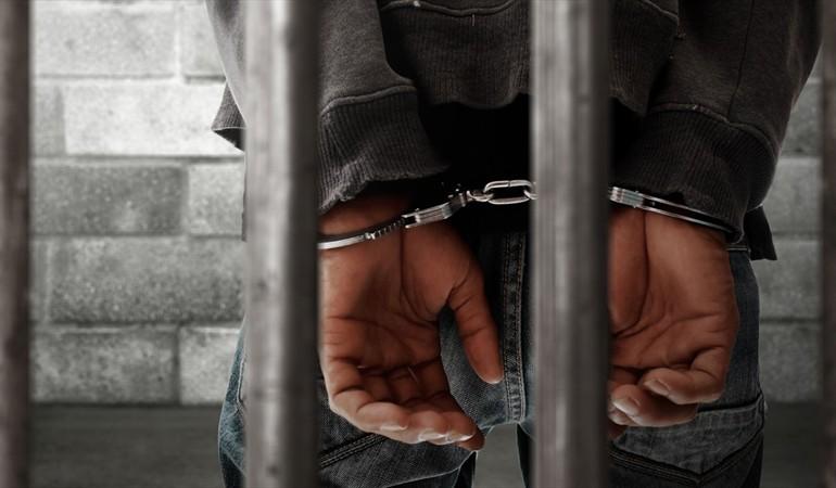 Indígena que atacó con ácido a un policía en Cauca irá a prisión | Nacional | Justicia | EL FRENTE