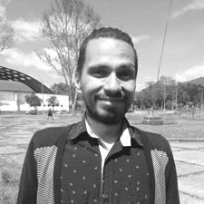 Los salvadores de la JEP Por: Daniel Fernando Rincón | Opinión | EL FRENTE