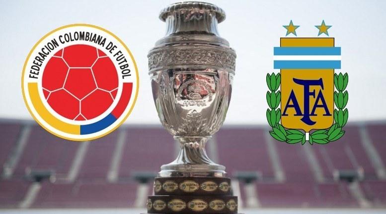 ¿Colombia única sede para Copa América 2020? | Nacional | Deportes | EL FRENTE