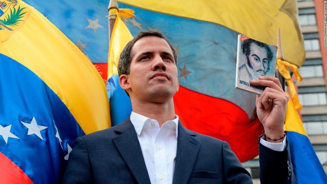 Millonaria cifra tendrá que pagar Venezuela para recuperar la economía del país | foto | EL FRENTE
