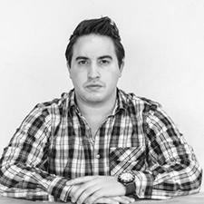 Incentivar el emprendimiento Por: Juan David Escobar Cubides | Columnistas | Opinión | EL FRENTE