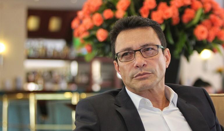 Exalcalde de Santa Marta quedó inhabilitado para ejercer cargos públicos | EL FRENTE
