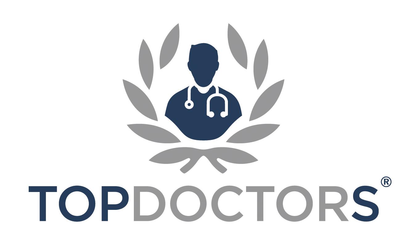 Top Doctors reconoce a los tres mejores médicos de Bucaramanga | EL FRENTE