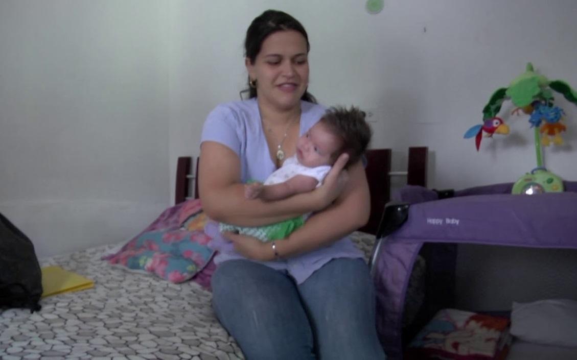 Afiliación al subsidio en Barrancabermeja. Plan para hijos nacidos en Colombia de padres venezolanos | EL FRENTE