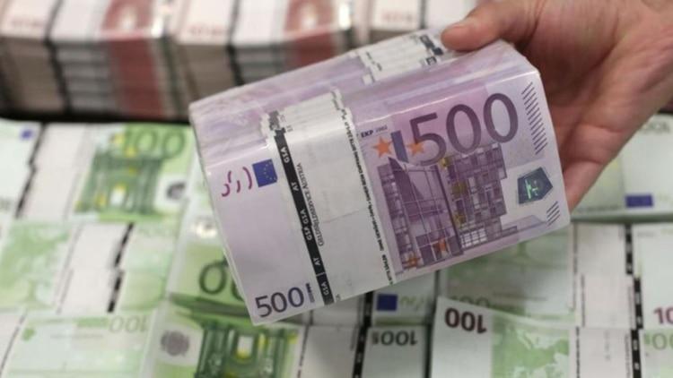 Europa dejó de imprimir los billetes preferidos de los narcos, corruptos y terroristas | Internacional | Economía | EL FRENTE