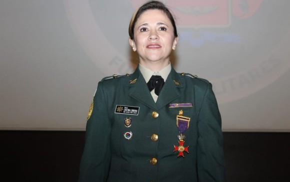 Separan a Cristina Lombana de investigación contra Uribe  | EL FRENTE