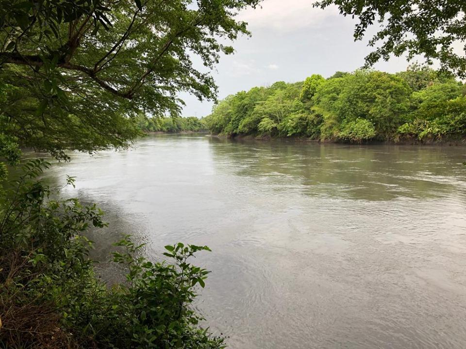 Alerta en 47 municipios de Santander por desbordamientos en ríos | EL FRENTE