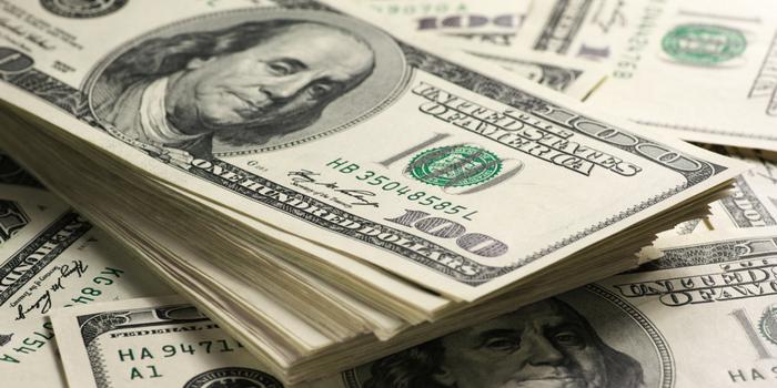 El dólar registró su precio más alto desde 2016   Nacional   Economía   EL FRENTE