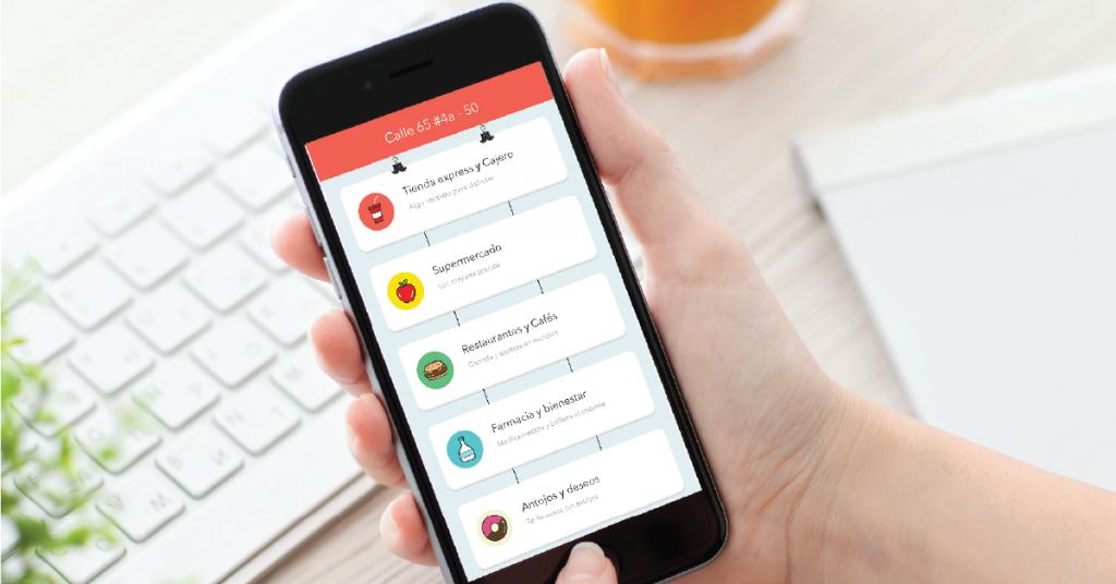 Rappi y Banco Falabella son sancionados por enviar muchos mensajes a usuarios | Economía | EL FRENTE