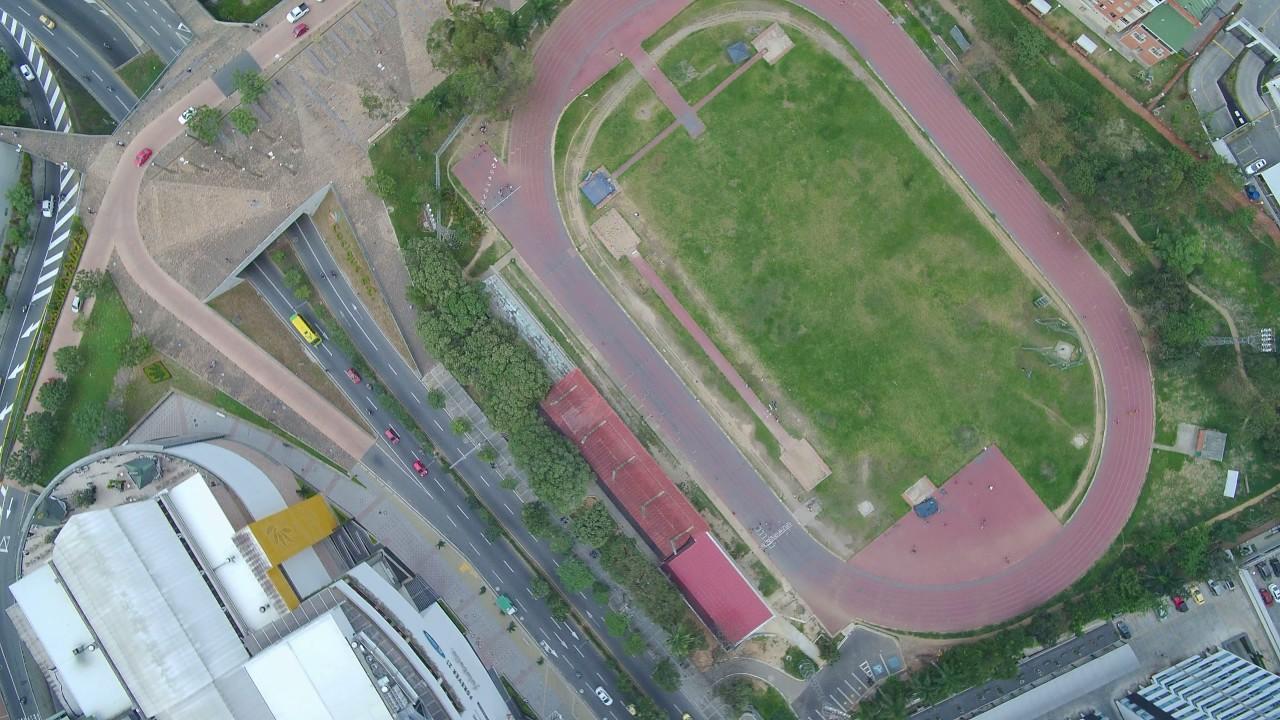 Remodelarán el estadio de la Flora | Metro | EL FRENTE