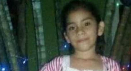 Hallan cuerpo de una niña con signos de abuso sexual | Nacional | Justicia | EL FRENTE