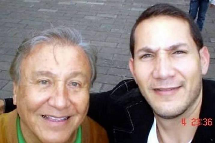 Por fin dará la cara hijo del alcalde involucrado en escándalo Vitalogic  | Política | EL FRENTE