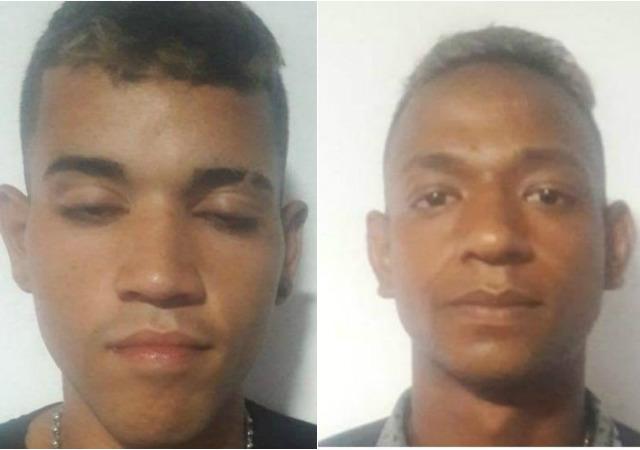 Degollados y decapitados. Violencia en la frontera con Venezuela no cesa | Local | Justicia | EL FRENTE