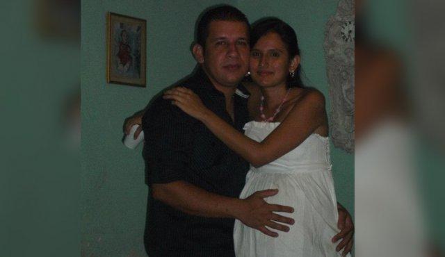 Carnicero mató a su expareja de 15 puñaladas | Local | Justicia | EL FRENTE