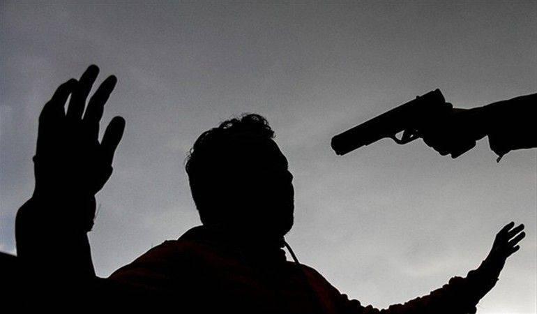 Extorsionista de las disidencias de las Farc fue asesinado | EL FRENTE
