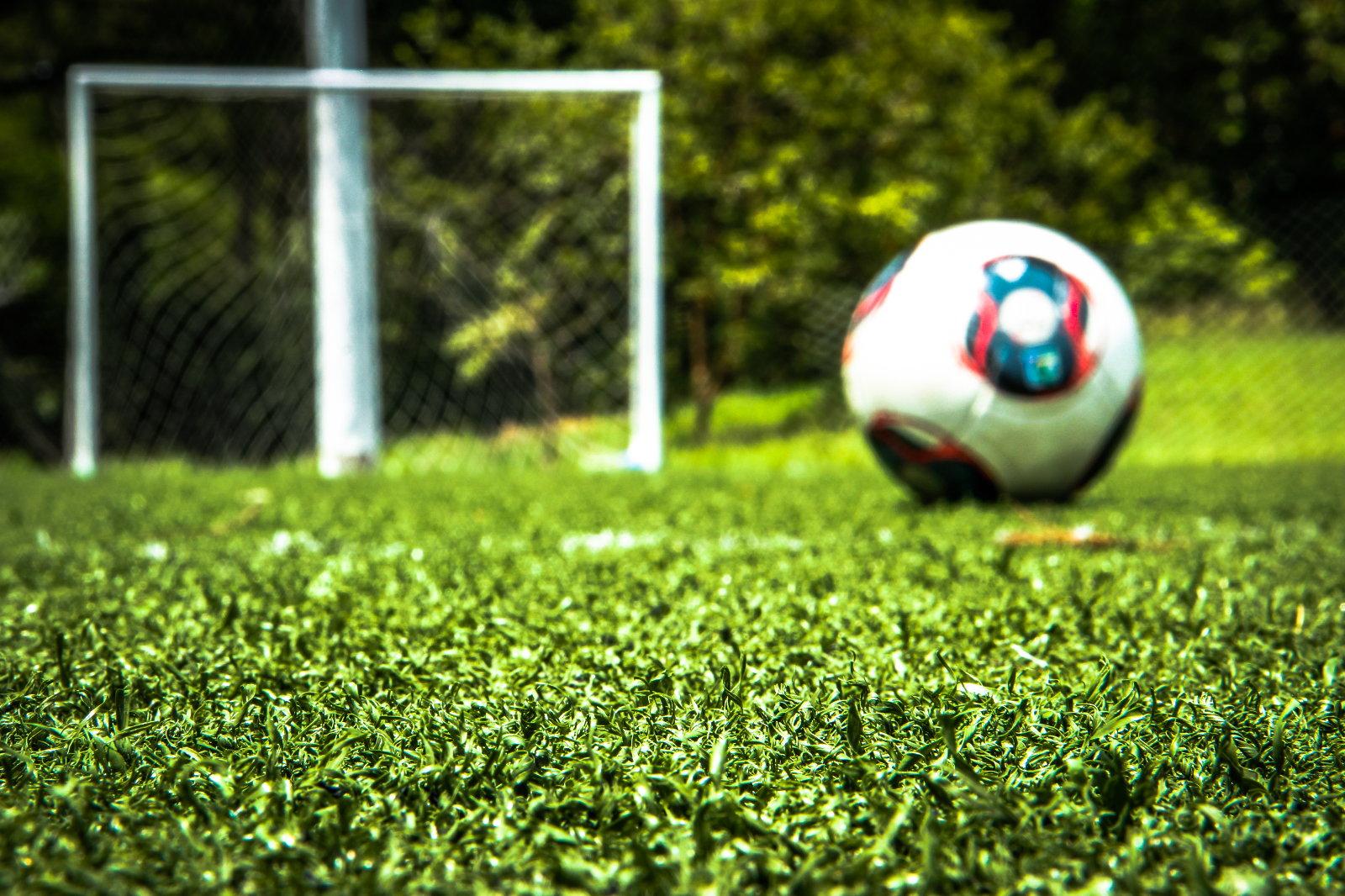 Demandan un equipo de fútbol en EEUU por presunto abuso sexual de un menor en Colombia   EL FRENTE