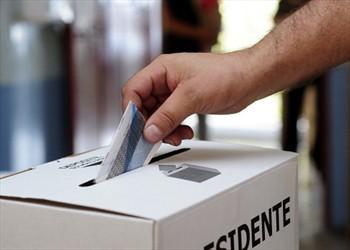 $735.000 millones costarán las elecciones regionales en el país | EL FRENTE