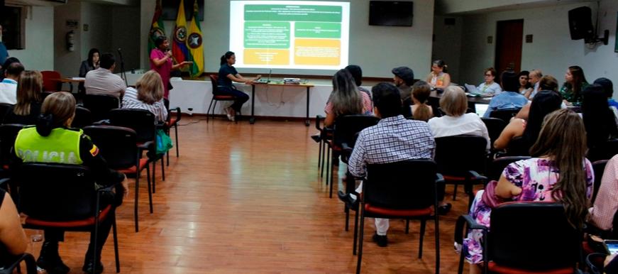 Aprueban Plan para la Política Pública para niños y jóvenes  | EL FRENTE