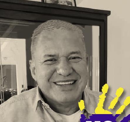 Santandereano fue secuestrado en la frontera con Venezuela | EL FRENTE