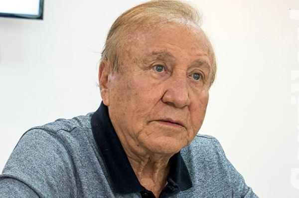 Alcalde de Bucaramanga renunciaría a la Alcaldía    EL FRENTE