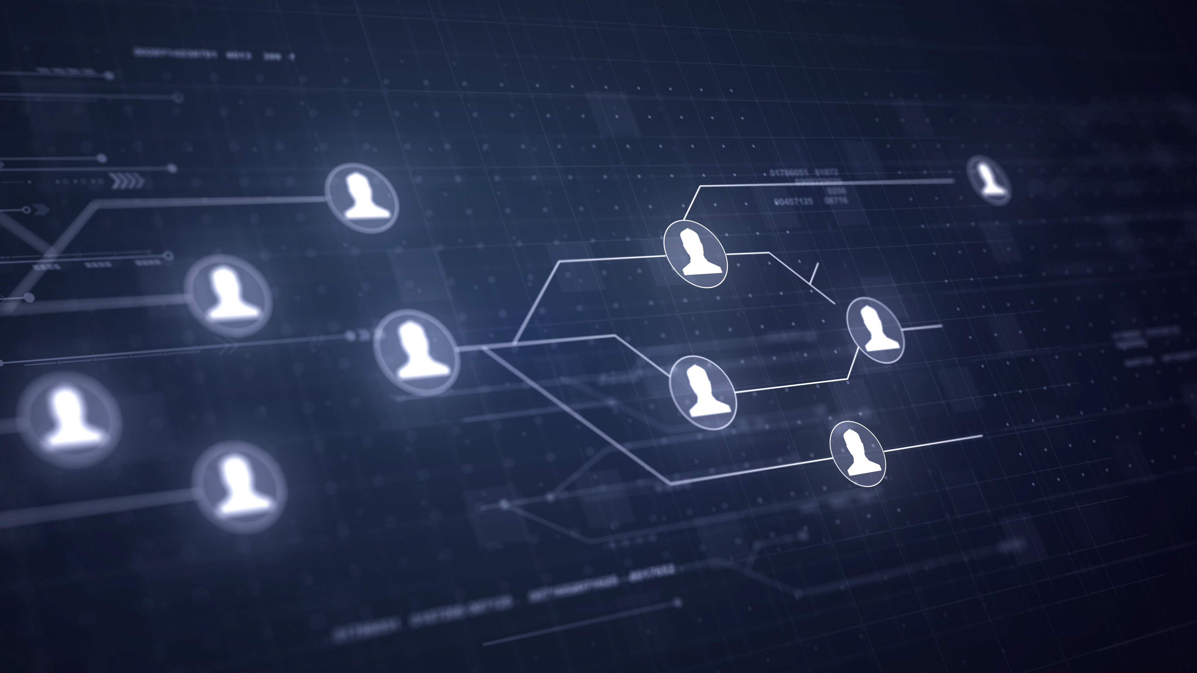 Gamma Ingenieros concientiza empresas sobre buenas prácticas en ciberseguridad | Tecnología | Variedades | EL FRENTE