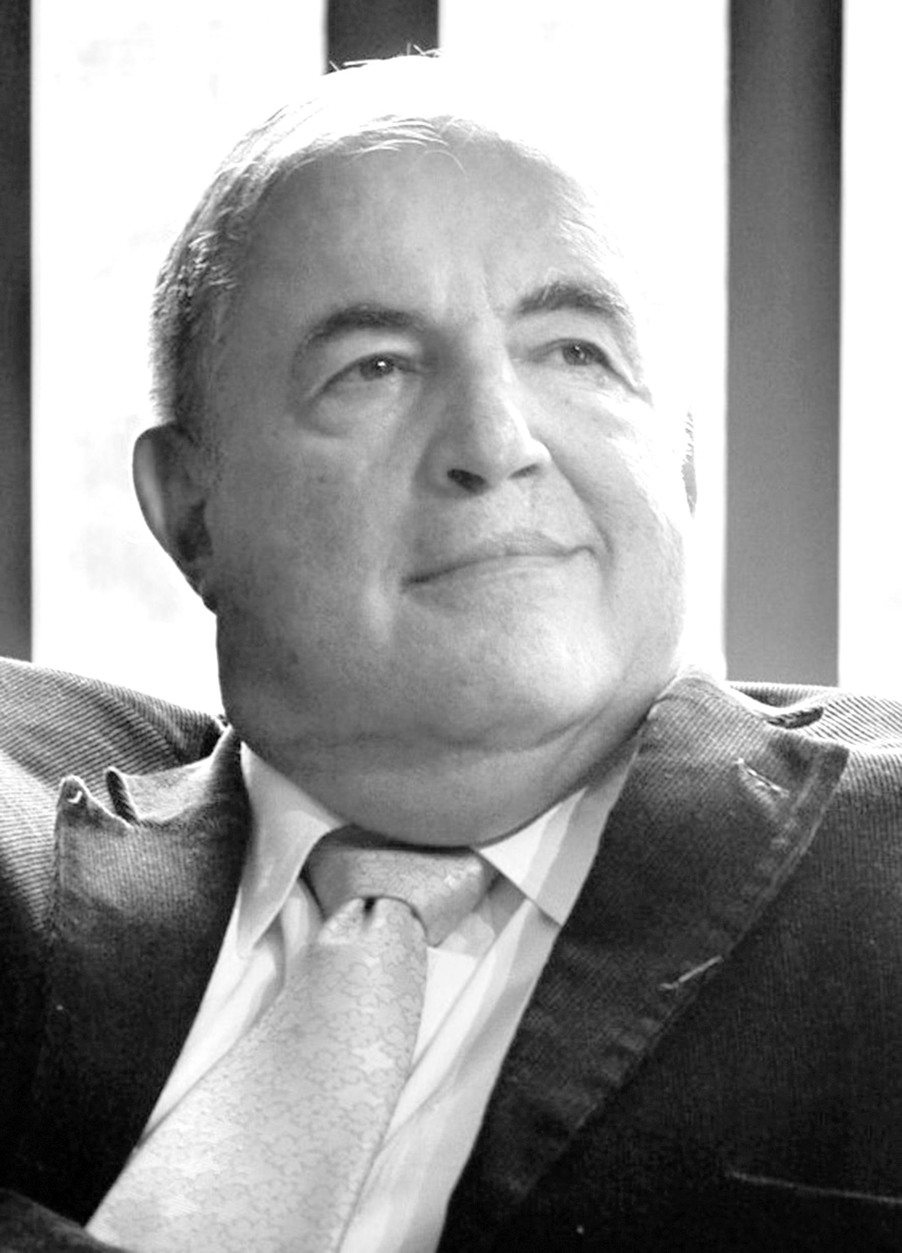 Suena Chicamocha Por: Antonio José Díaz Ardila | EL FRENTE