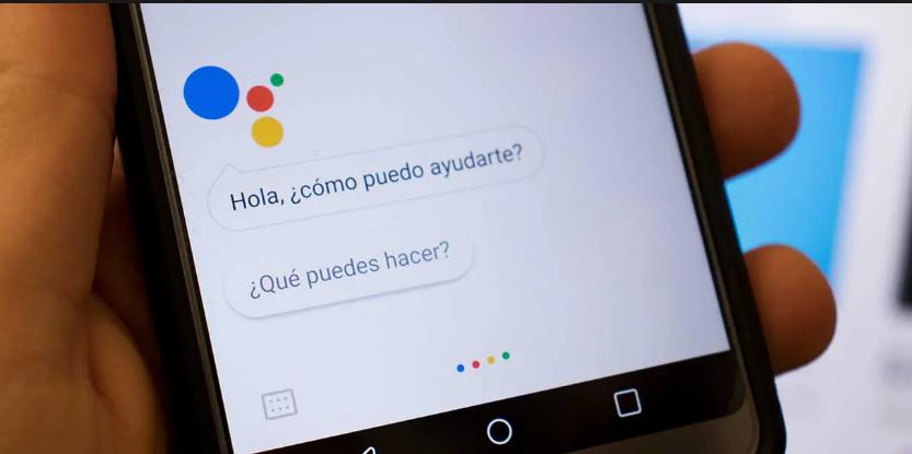 Google admite que escucha grabaciones de celulares | Tecnología | Variedades | EL FRENTE