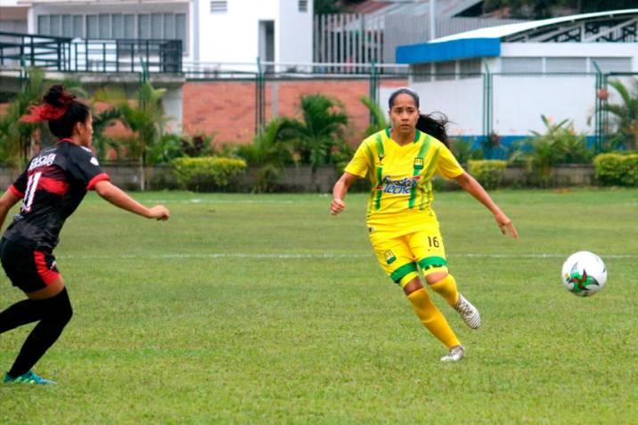 Empate sin goles en el Clásico del Oriente | Local | Deportes | EL FRENTE