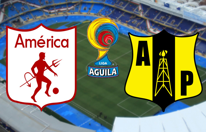 La Mechita venció a los Aurinegros | Nacional | Deportes | EL FRENTE