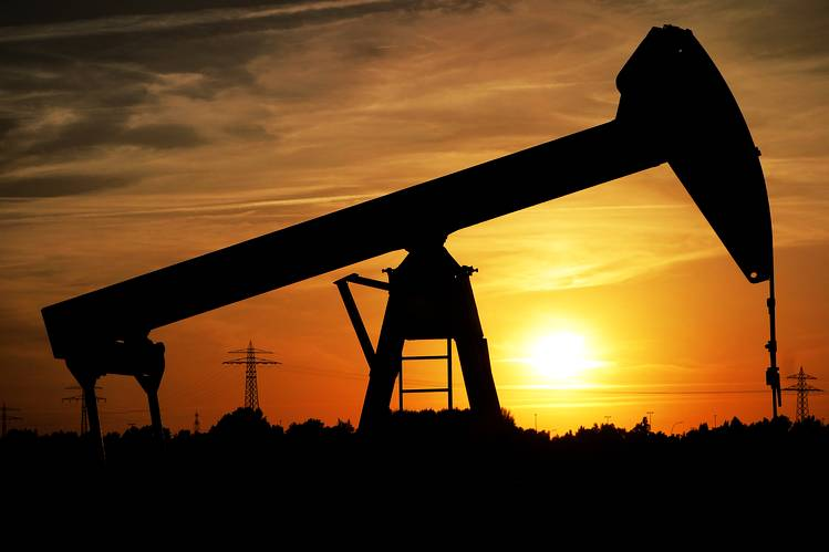Anla suspende proyecto piloto de Fracking en Santander | EL FRENTE