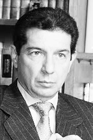 Pisando callos Por: José Félix Lafaurie Rivera    Columnistas   Opinión   EL FRENTE