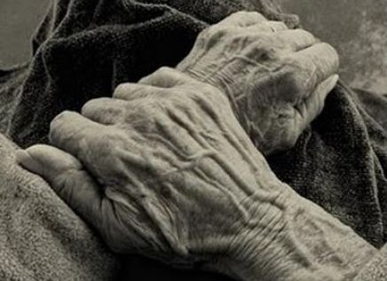 Torturaron y asesinaron a un adulto mayor en Cali | Nacional | Justicia | EL FRENTE