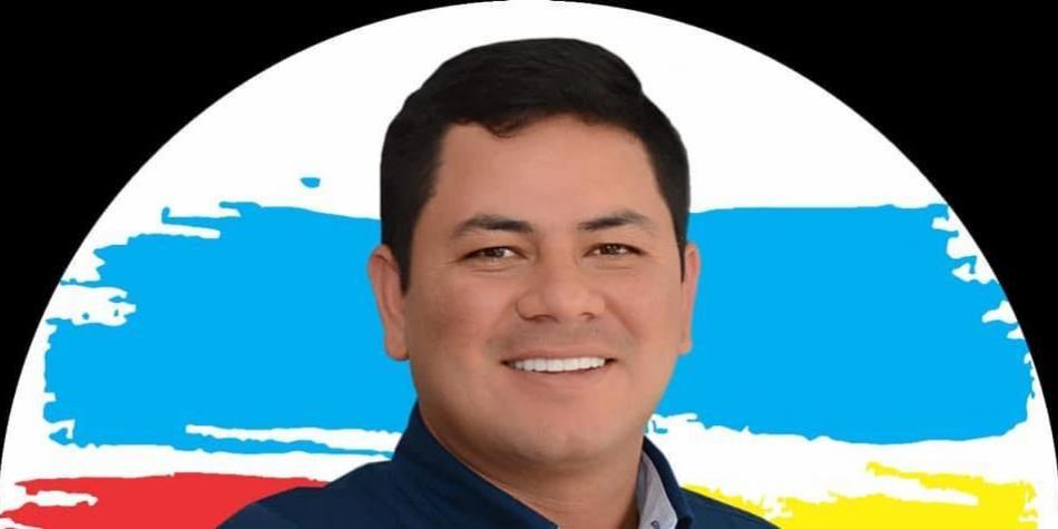 Desaparece en un naufragio el candidato uribista a gobernación de Guainía | EL FRENTE
